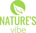 2018-Natures-Vibe-logo9cd747-150